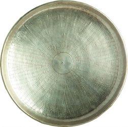 dienblad-carve---zilver---aluminium---rond---house-doctor[0].jpg